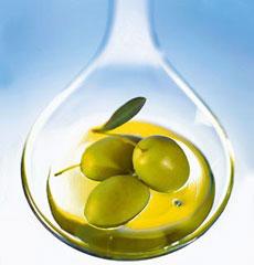 actu_huile-d-olive