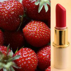 beaute_le-rouge-a-levre-a-la-fraise