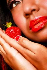 beaute_le-rouge-a-levre-a-la-fraise2