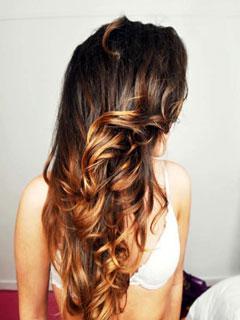beaute_lombre-hair-la-tendance-pour-cet-ete