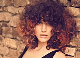 beaute_lombre-hair-la-tendance-pour-cet-ete2