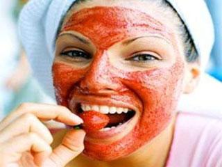 bien-etre_masque-au-fruit-rouge-pour-une-peau-plus-jeune