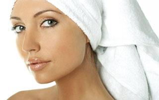 bien-etre_masque-reviviant-pour-peaux-ternes