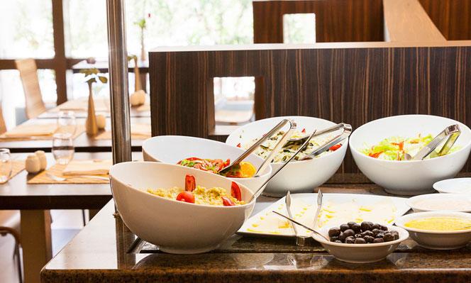 cuisine_ibis-tunis-a-cheval-sur-le-wok_d