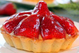 cuisine_tarte-aux-fraises-2
