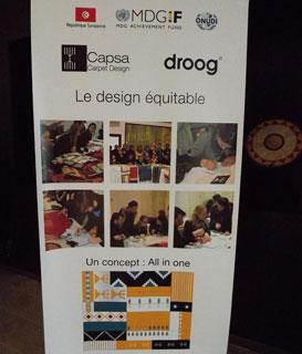 culture_droog-design-honore-lartisanat-de-gafsa-a-amsterdam2
