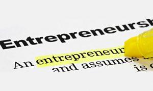 culture_evenements-conference-le-potentiel-entrepreneurial-des-femmes-et-le-developpement-economique-du-maghreb