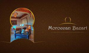 culture_moroccan-bazart-quand-la-technologie-se-met-au-service-de-la-tradition