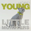 culture_young-little-monsters-a-la-galerie-hope-contemporary2