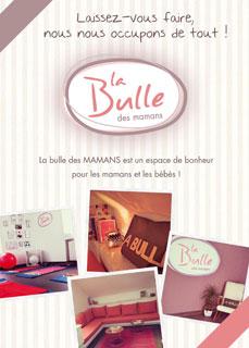 famille_la-bulle-du-bonheur-pour-les-futures-mamans2