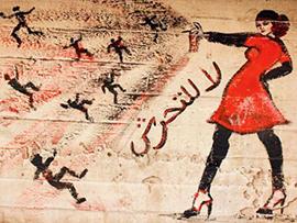 harcelement-egypte