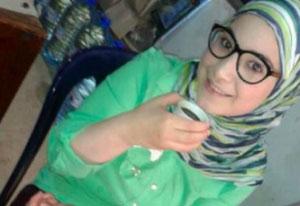 insolite_une-palestinienne-est-medecin-a-14-ans