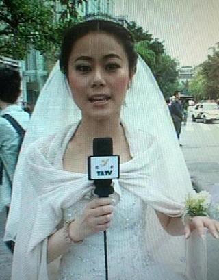 journaliste-robe-mariee