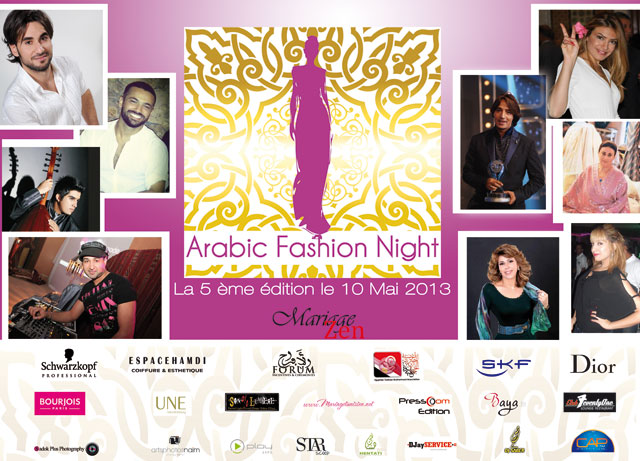 mode_arabic-fashion-night-2013-ledition-qui-promet-de-voler-la-vedette-aux-precedentes