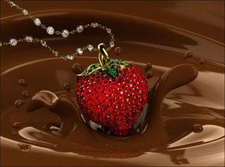 mode_la-fraise-en-mode-bijoux