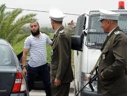 salafistes arrêté