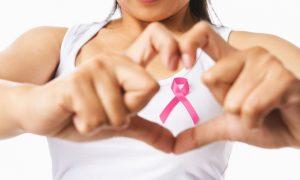 sante_depistage-du-cancer-du-sein-nouvel-appareil-a-lhopital-mongi-slim
