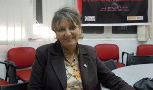 societe_Sana-Ben-Achour_tunisie_baya