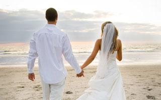societe_avis-aux-journalistes-aimez-vous-mariez-vous