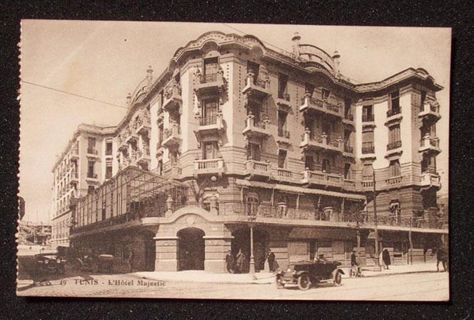 societe_hotel-majestic-100-ans-deja