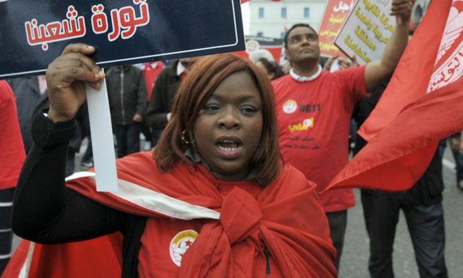societe_le-racisme-un-sujet-pas-tabou-en-tunisie_d