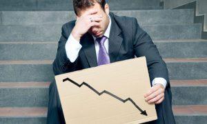societe_top-des-10-conseils-pour-faire-face-a-la-crise-economique