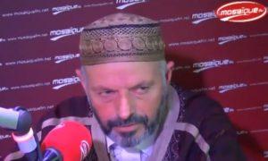 societe_video-habib-ellouz-ou-lamour-du-terrorisme
