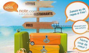 societe_voyanote-un-portail-communautaire-touristique-des-tunisiens-aux-tunisiens