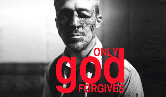 tunisie_baya_culture_cannes-2013-only-god-forgives