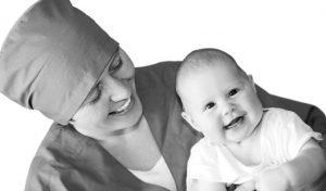 tunisie_baya_sante_tous-pour-la-prevention-du-cancer-du-sein