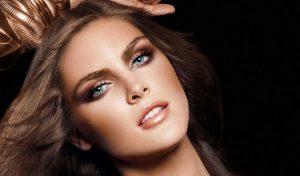 tunisie_beaute_baya_maquillage-ce-quil-faut-avoir-dans-sa-trousse-cet-ete