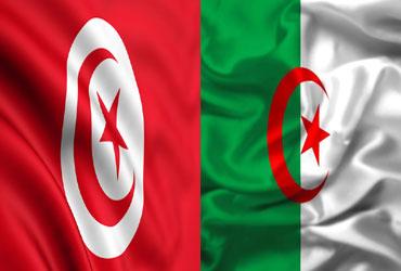 algerie_tunisie-drapeau-coopération