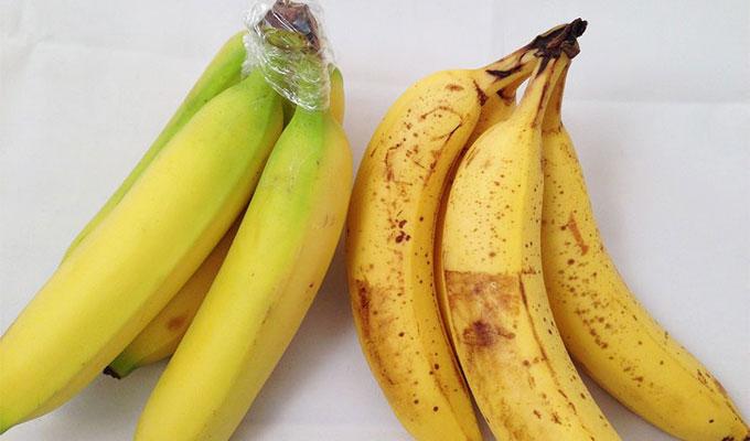 bananes-astuces