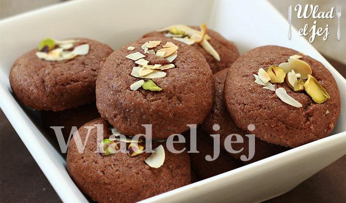 cookbook-de-wafa-biscuits-moelleux-au-nutella