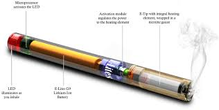 meilleure cigarette électronique