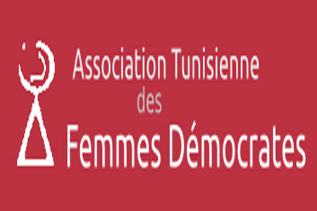 femmes-democrates