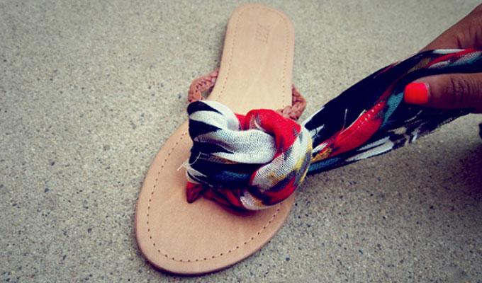 sandales3