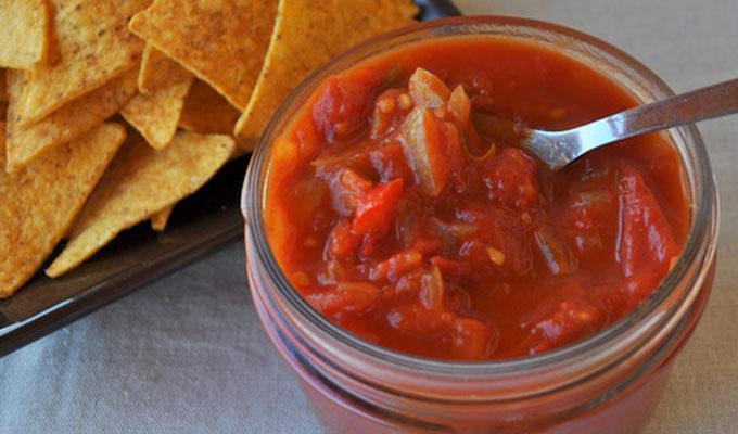 sauce-mexicaine-cuisine