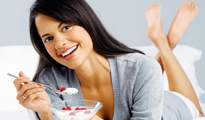 yaourt-vertus