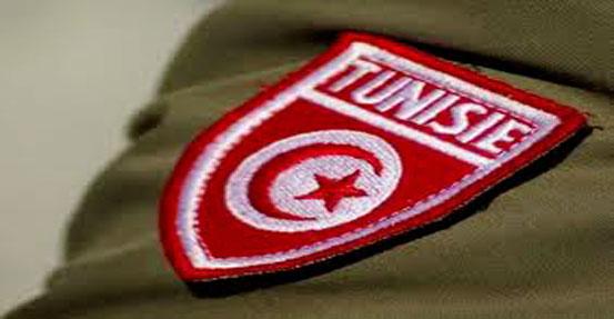 Concours D Orientation D Entr E Aux Acad Mies Militaires Pour