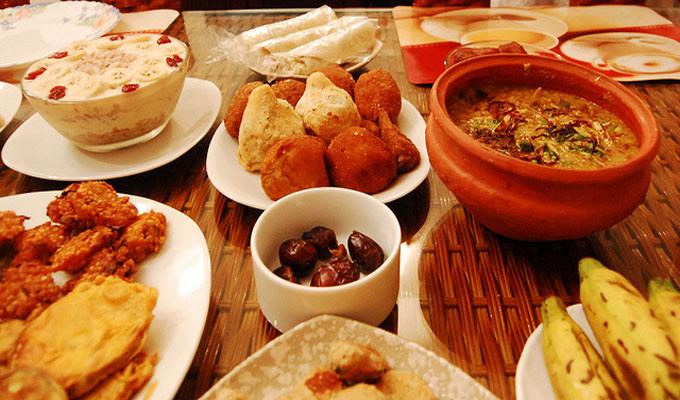 cuisine-menu-rampada
