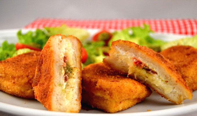 cuisine-pain-perdu-fromage