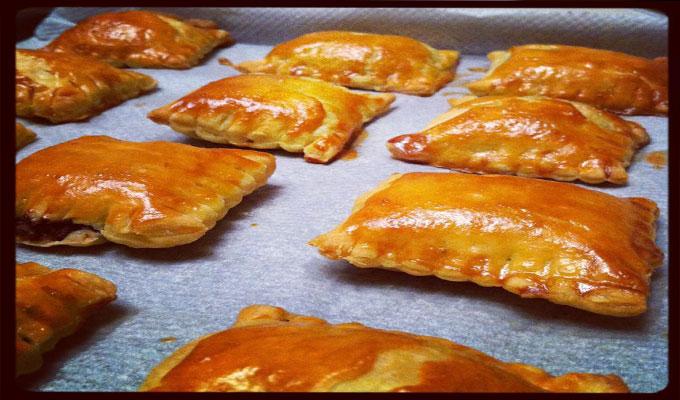 cuisine-raviolie-aux-four