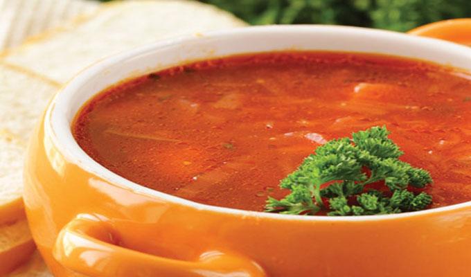 cuisine-soupe-poisson