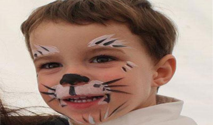 enfant-maquillage-santé-famille
