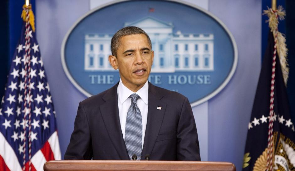quand obama r dige un mot d 39 excuses pour une petite fille. Black Bedroom Furniture Sets. Home Design Ideas