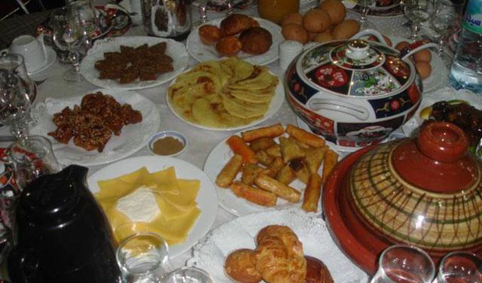 ramadan-table