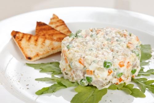 salade-russe
