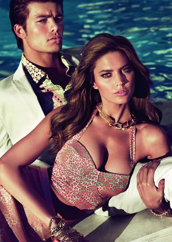 mode Guess-by-marciano-spring-summer-2013-ad-campaign-glamour-boys-inc-b