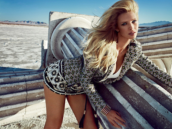mode Guess_by_Marciano_spring_summer_2013_campaign12